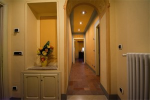 Suite-Butterfly-ingresso-300×200
