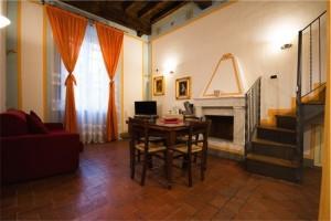 appartamento-boheme-soggiorno-11-300×200
