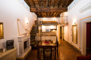 appartamento-boheme-soggiorno-4-300×200
