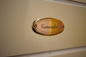 turandot8_1-300×200